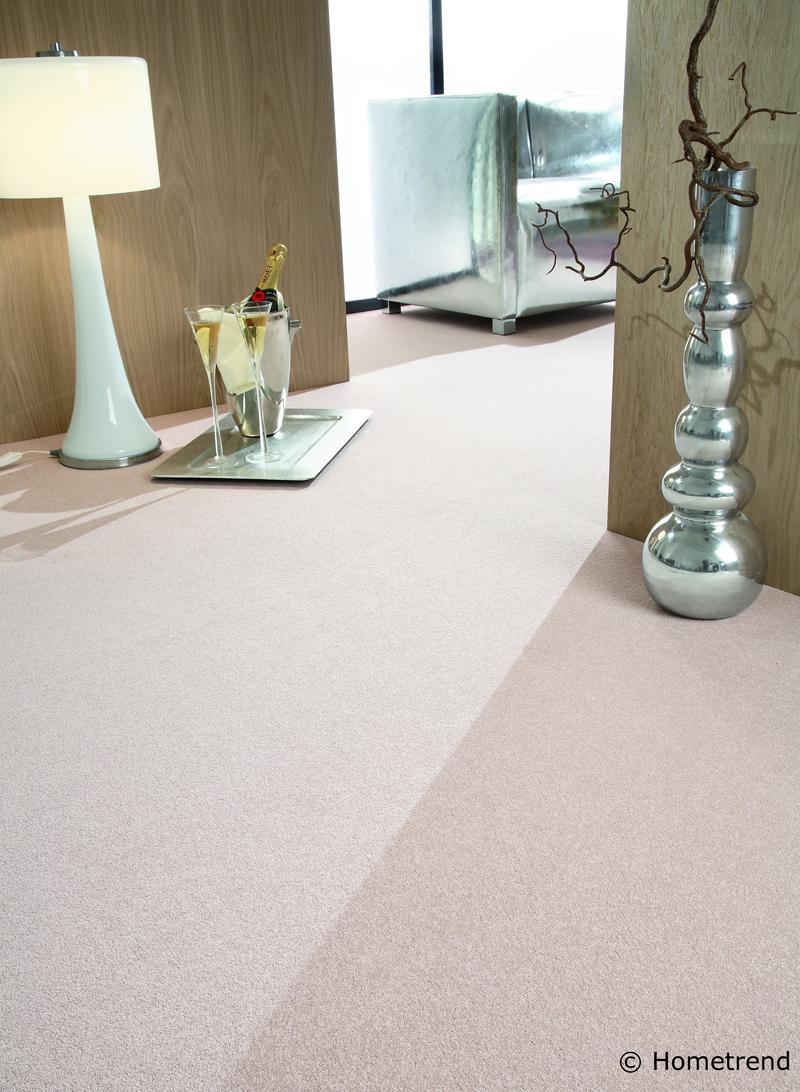 teppich freiburg simple kleiner teppich x cm in freiburg. Black Bedroom Furniture Sets. Home Design Ideas